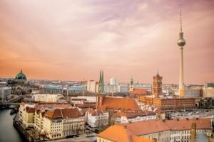 Urlaubscheckliste_Berlin-681x454